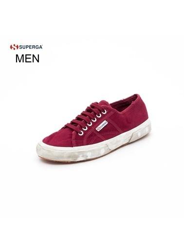 Superga Casual Ayakkabı Renkli